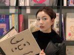lee-da-in-aktris-korea-selatan.jpg