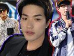 lee-jeong-hoon_20170309_165508.jpg