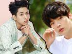 lee-jung-shin-dan-ahn-jae-hyun_20180705_160831.jpg