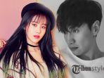 lee-kwang-soo_20180604_135210.jpg