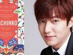 lee-min-ho-dan-novel-pachinko.jpg