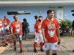 legenda-timnas-indonesia-ricky-yacob-meninggal-dunia.jpg