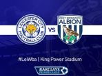 leicester-city-vs-west-bromwich-albion_20171016_174130.jpg