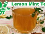 lemon-mint-tea_20180424_211156.jpg