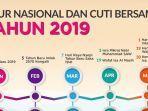 lengkap-rincian-jadwal-libur-cuti-bersama-lebaran-2019-total-11-hari.jpg