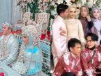 lesty-kejora-hadiri-pernikahan-rizky-dacademy.jpg
