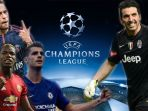 liga-champhions_20170912_175620.jpg