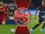liga-champions-liverpool-vs-psg_20180905_100930.jpg