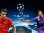liga-champions_20170913_184909.jpg