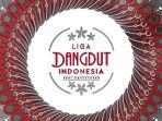 liga-dangdut-indonesia_20170927_160622.jpg