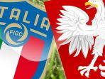 liga-negara-eropa-italia-vs-polandia_20180907_171308.jpg