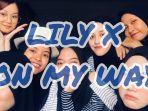 lily-x-on-my-way-acapella-version-by-bahiyya-haneesa.jpg