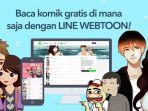 line-webtoon_20170717_160349.jpg