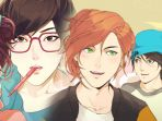 line-webtoon_20170719_132741.jpg