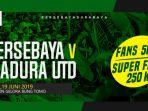 link-jual-tiket-persebaya-surabaya-vs-madura-united-piala-indonesia-di-loketcom.jpg