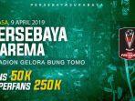 link-jual-tiket-persebaya-vs-arema-fc-final-piala-presiden-2019-daftar-harga-termurah-rp-40000.jpg