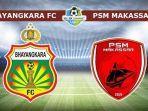 link-live-streaming-bhayangkara-fc-vs-psm-makassar-live-indosiar-tonton-lewat-hp-di-sini.jpg