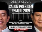 link-live-streaming-debat-capres-kedua-jokowi-vs-prabowo-minggu-17-februari-2019-disiarkan-4-tv.jpg