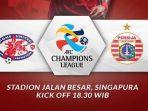 link-live-streaming-home-united-vs-persija-jakarta-siaran-langsung-liga-champions-asia-malam-ini.jpg