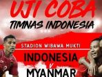link-live-streaming-indonesia-vs-myanmar_20181010_183430.jpg