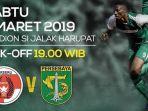 link-live-streaming-indosiar-perseru-serui-vs-persebaya-surabaya-piala-presiden-2019-malam-ini.jpg