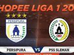 link-live-streaming-indosiar-persipura-vs-pss-sleman-di-shopee-liga-1-malam-ini-1800-wib.jpg