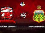 link-live-streaming-madura-united-vs-bhayangkara-fc-jumat-9-november-2018-kick-off-1530-wib.jpg