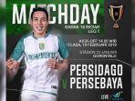 link-live-streaming-persidago-vs-persebaya-prediksi-laga-piala-indonesia-19-februari-1400-wib.jpg