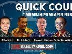 link-live-streaming-quick-count-pemilu-2019-dari-6-lembaga-survei-rabu-17-april-2019-tonton-di-sini.jpg