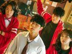 link-streaming-drama-korea-the-uncanny-counter-full-episode-1-16.jpg