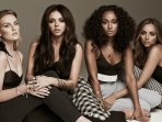 little-mix_20161221_204510.jpg