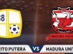 live-barito-putera-vs-madura-united.jpg