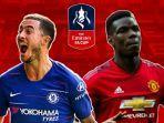 live-pertandingan-chelsea-vs-manchester-united.jpg