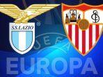 live-pertandingan-lazio-vs-sevilla.jpg