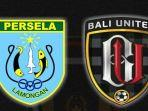 live-pssi-tv-dan-usee-tv-persela-lamongan-vs-bali-united.jpg