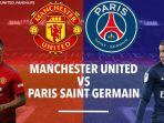 live-rcti-manchester-united-vs-paris-saint-germain.jpg