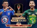 live-streaming-arema-fc-vs-persebaya-leg-2-final-piala-presiden-hari-ini-live-indosiar.jpg
