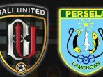 live-streaming-bali-united-vs-persela-lamongan.jpg