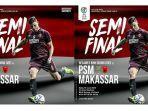 live-streaming-becamex-vs-psm-makassar-piala-afc-2019-di-mnctv-tv-online-tonton-lewat-hp-di-sini.jpg