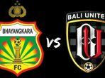 live-streaming-bhayangkara-fc-vs-bali-united-di-piala-presiden-live-streaming-indosiar-1830-wib.jpg