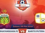 live-streaming-bhayangkara-fc-vs-barito-putera.jpg