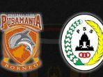 live-streaming-borneo-fc-vs-pss-sleman.jpg