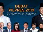 live-streaming-debat-keempat-pilpres-2019.jpg
