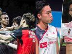 live-streaming-final-japan-open-2019-all-indonesian-final.jpg