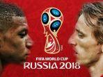 live-streaming-final-piala-dunia-2018-prancis-vs-kroasia-prediksi-susunan-pemain-hingga-juaranya_20180715_210150.jpg