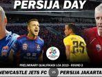 live-streaming-fox-sports-newcastle-jets-vs-persija-jakarta.jpg