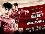 live-streaming-garuda-select-vs-macclesfield-fc-u17-di-super-soccer-tv.jpg
