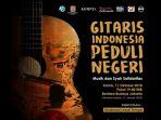 live-streaming-gitaris-indonesia-untuk-negeri_20181011_184303.jpg
