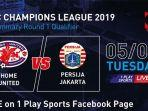live-streaming-home-united-vs-persija-jakarta-play-off-liga-champions-asia.jpg