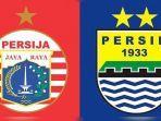 live-streaming-indosiar-persija-jakarta-vs-persib-bandung-tonton-lewat-hp-di-sini.jpg
